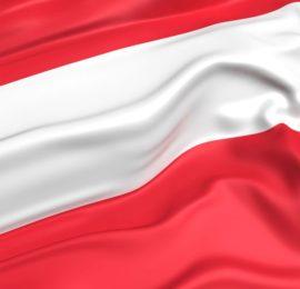 Płaca minimalna Austria, przedstawiciel transportu Austria