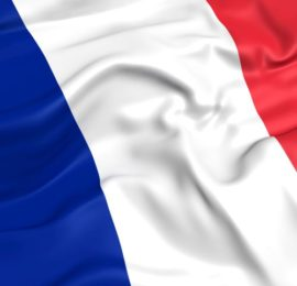 Płaca minimalna Francja, reprezentant Francja