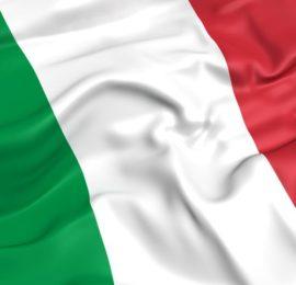 Płaca minimalna Włochy