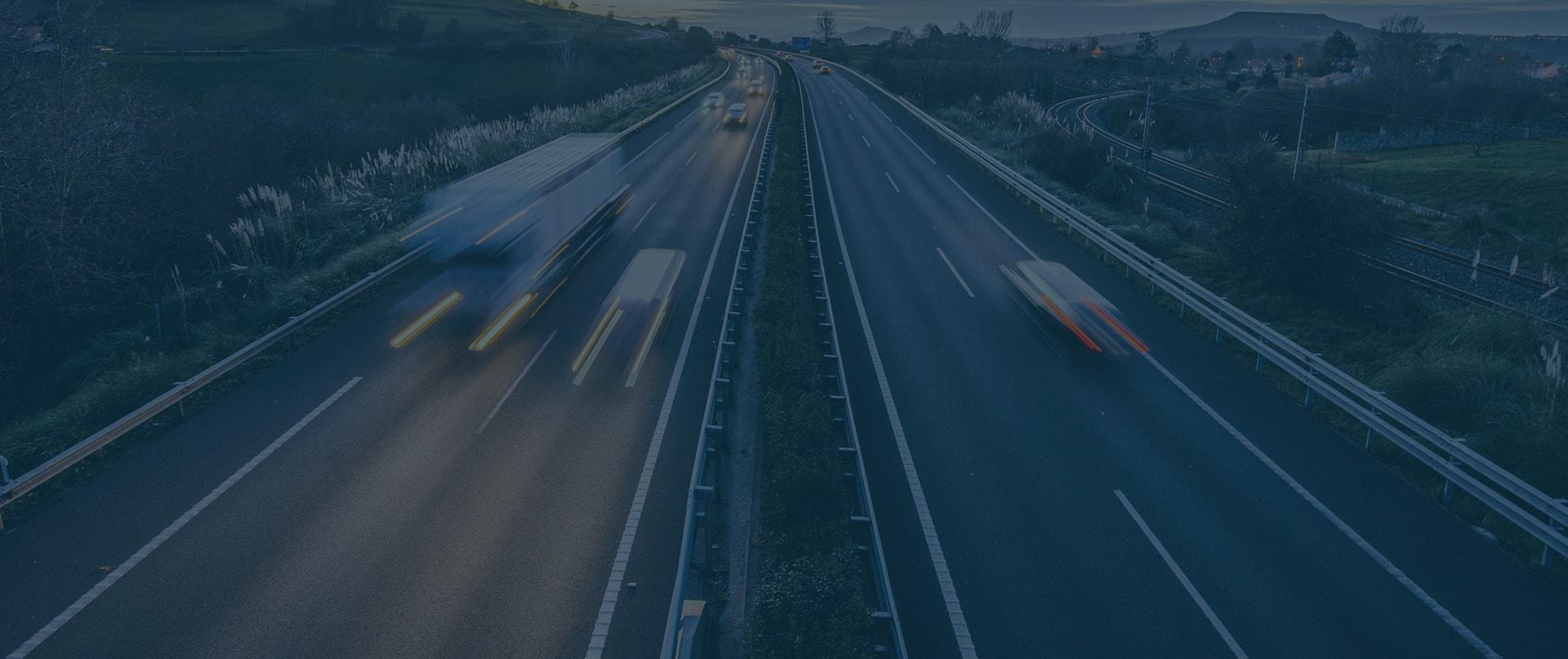 Przedstawiciel transportu we Francji, Niemczech i innych krajach Europy